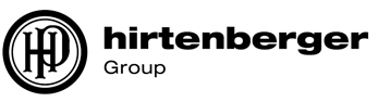 Hirtenberger Group
